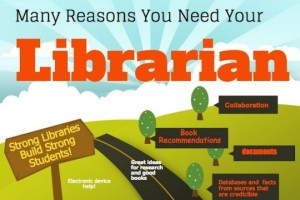 Many-reasons-you-need-a-librarian-thumb-540x361